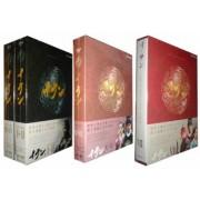 イ・サン DVD-BOX I+II+III+IV+V+VI+VII 完全豪華版