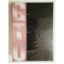 日本ドラマ GTO(1998) 全12話+スペシャル+映画 DVD-BOX 完全版(反町隆史、松嶋菜々子)