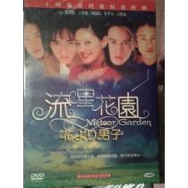 流星花園 ~花より男子~ DVD-BOX 全巻