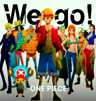 ONE PIECE ワンピース 第1-686話+劇場版+OVA 豪華完全版 DVD-BOX 全巻